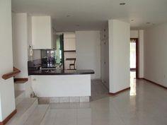 barra alacena desayunadora cocina estufa integral cocinas integrales horno grande cuarto yahoo guardado desde