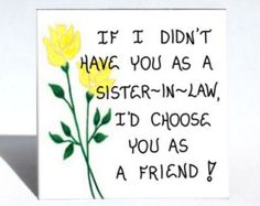 Happy Friendship Day To Mother In Law Archidev