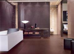 Wamladore fürdőszoba