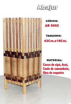 CONFECCIONAMOS LUMINÁRIAS ARTESANAIS.  Arandelas, Abajures, Lustres, Abajur-grande   http://www.luminariasartesanais.com.br/      ----------------------------  Contatos:  TELES. (73) 32512397 / 91559446    E-mail: luminariaartesanal@gmail.com    MSN: luminariasaartesanal@hotmail.com