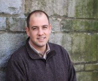 Todd Defren's blog about the intersection of public relations and digital media