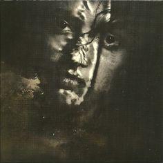 This Mortal Coil - Box Set. Design: Vaughan Olive,r 23 Envelope/v23 Photo: Nigel Grierson