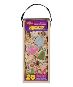 Janod Magnetic US Map Puzzle Zulily Gavin Pinterest - Magnetic us map puzzle janod