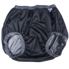 New GaryWear Active Briefs in PUL are designed to fit snugly over a disposable diaper–f or an extra layer of protection around the clock. They're made with PUL (Polyurethane Laminated) fabric, which is waterproof, yet breathable. Washable Nappies, Onesie Pattern, Beauty Of Boys, Plastic Pants, Disposable Diapers, Under Pants, Diaper Covers, Baby Pants, Training Pants