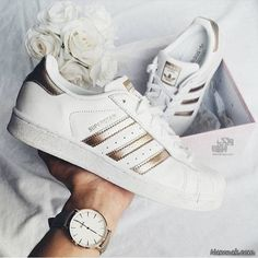 97fda519086f1d 98 Best beautiful shoes images in 2019