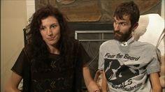Couple hopes radio show controversy will lead to ALS    MND Awareness - Atlanta News