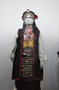 BRANKOPOPOVICBLOG: Ethnographic Museum Belgrade