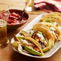 Healthy Recipes - Healthy Meals and Recipes - Good Housekeeping