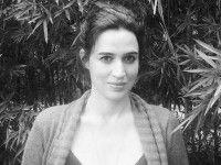 L'architetto Carla Juaçaba vince l'arcVision Prize Women