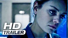 Third Person Trailer Official | GLEAMEE ENT. #thirdperson #oliviawilde #liamneeson #movie #trailer #gleamee