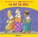 La nit de reis - G. Conte - Álbumes web de Picasa
