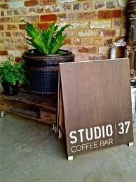 Studio 37 - Pakenham St, Fremantle