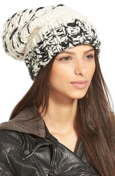 8d45421e6c985 Free People  Limitless  Cuff Beanie Free People Clothing