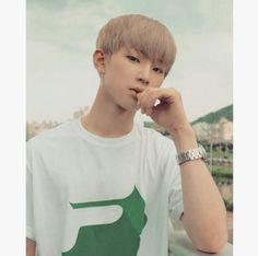 Korea, T Shirt, Tops, Fashion, Supreme T Shirt, Moda, Tee Shirt, Fashion Styles, Fashion Illustrations