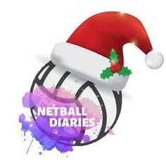 Netball Diaries (@netballdiaries) • Instagram photos and videos Netball, Diaries, Photo And Video, Christmas Ornaments, Holiday Decor, Videos, Photos, Instagram, Basketball