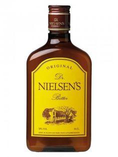 Nielsens bitter