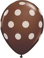 This site has everything you need for a chocolate Easter party, except chocolate and my Chocolate Easter Martzkin favors and table top accessories!