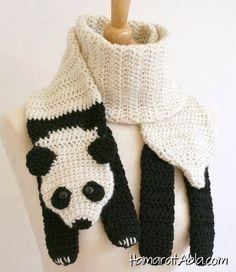 Sevdiğiniz sevimli atkılar kış günlerinde sizi ısıtmaya yardımcı olsun. Farklı örgü atkı modeli arayanlar sizin için tam 10 harika hayvan figürlü modeli seçtik.