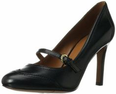 Nine West Women's Gade Dress Pump http://www.branddot.com/13/Nine-West-Womens-Gade-Leather/dp/B00DZB06MS/ref=sr_1_70/178-9653726-4421153?s=shoes