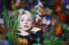 Tweets con contenido multimedia de misa •ᴗ• (@misayeon) / Twitter South Korean Girls, Korean Girl Groups, Multimedia, Chaeyoung Twice, Perfect World, Extended Play, What Is Love, Nayeon, Pop Group