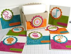 Marelle Taylor Stampin' Up! Demonstrator Sydney Australia: Autumn/Winter Mini Blog Hop + Blog Candy!!