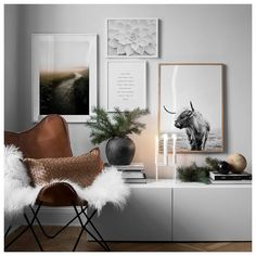 It's -day. Get 25% off all posters* up until Monday, Dec 11th. *The offer does not include the handpicked- or collaboration posters. May your Friday sparkle! . . . From left: 'Misty field'-poster 50x70 cm. | 'White succulent'-poster 30x40 cm. | 'Feelings'-poster 30x40 cm. | 'Highland cow'-poster 50x70 cm.