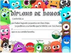 Teachers Aide, Cute Frames, English Class, School Organization, Happy Kids, Behavior, Preschool, Clip Art, Classroom