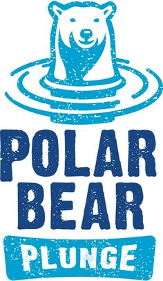 Polar Bear Plunge - Graphis