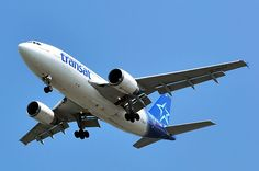 Air Transat offre des billets au départ de Montréal à destination de la Floride et des Caraïbes pour aussi peu que 327$ CAN, taxes incluses !