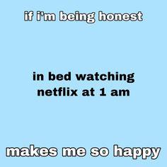 Cry For Help, Help Me, Stupid Memes, Funny Jokes, Watch Netflix, Pinterest Memes, Lol, Facebook Humor, Literally Me