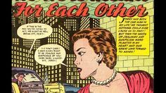 Reads Episode: We Were Meant For Each Other  Rick and Mizsica are back.   This is story #2 from Love Letters 1955.  Opening Music: Lift-off (Michett) / CC BY 4.0  Please rate, comment, and share!  Contact us at: atemicast@twitter Atemi Cast Network on Facebook and Google +  Podcast at: https://soundcloud.com/atemi-cast   https://player.fm/series/atemi-cast-n...