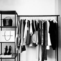 Simple and Stylish Tricks: Classic Minimalist Interior Chandeliers minimalist home interior grey walls.Minimalist Bedroom Scandinavian Decor minimalist home living room rugs.Minimalist Home Living Room Rugs.