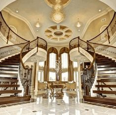 Best 1000 Images About Double Staircase On Pinterest 400 x 300