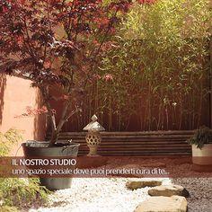 """Studio Pilates & Yoga """"LA GRANDE ONDA"""""""