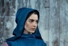 Anne Hathaway has been confirmed to play Fantine is Tom Hooper's Les Miserables. Hugh Jackman will play Valjean and Russell Crowe will ...