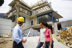 http://www.wemakehomeandbusinessloans.com/services/construction-loans/