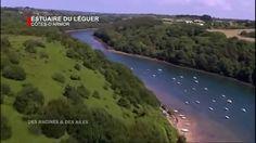 Vallée du Léguer on French TV