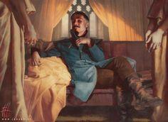 Petyr Baelish - Game of Thrones - Josu Hernaiz Lord Baelish, Petyr Baelish, Lorde, Avatar, Game Of Thrones Art, Jaime Lannister, Fire Art, Fantasy Male, Fantasy Rpg