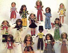 Nancy, may favorite doll.made in Valencia, Spain Sweet Memories, Childhood Memories, Vestidos Nancy, Nancy Doll, Toy Catalogs, Vintage Dolls, Paper Dolls, Fashion Dolls, American Girl