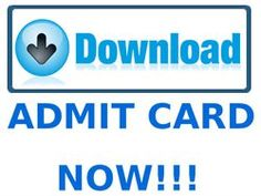 SSC CHSL 2015 Admit Card – SSC has released the admit card for SSC CHSL 10+2 Exam. Candidates can now download the SSC LDC DEO Hall Ticket for all regions.