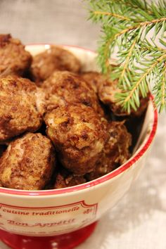 Chicken Wings, Sweet Recipes, Tapas, Muffin, Food And Drink, Meat, Breakfast, Drinks, Christmas