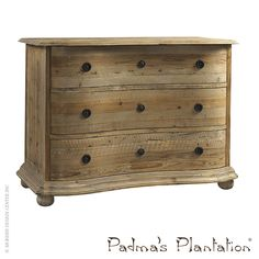 No Minimalist Here My New Favorite Furniture Wax Before