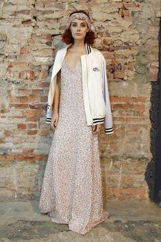 Όμορφα νυφικά φορέματα: HOUGHTON Duster Coat, Jackets, Dresses, Fashion, Down Jackets, Vestidos, Moda, Fashion Styles, Dress