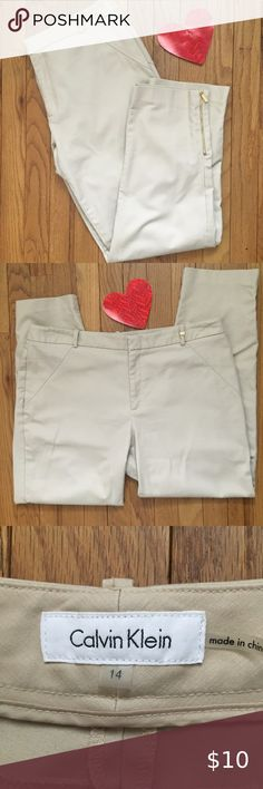 Green Gray Linen Sash Blt Shorts Linen Bld FREE Shpg NWTA a.n.a Misses Khaki