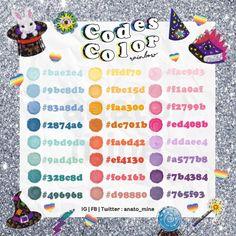 Flat Color Palette, Color Palette Challenge, Pastel Colour Palette, Colour Pallette, Color Combos, Color Schemes, Pantone Colour Palettes, Pantone Color, Good Notes