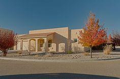 7211 Via Verde, Santa Fe, NM, 87507 MLS #201604507 Ginny Cerrella Santa Fe NM Real Estate, Santa Fe Luxury Homes for Sale & MLS Listings, Santa Fe NM Condos & Land