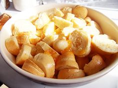 Snack Recipes, Snacks, Pretzel Bites, Chips, Bread, Food, Snack Mix Recipes, Appetizer Recipes, Appetizers