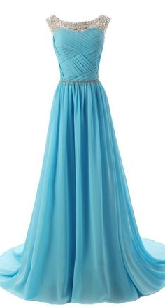 Beautiful prom dress | You can find this at => http://feedproxy.google.com/~r/amazingoutfits/~3/1FiP41XGz9s/photo.php