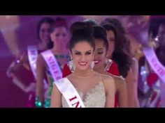 Miss World 2014 - Full Show HD i vote for Germany Miss World 2014, Secret Live, Mafia Crime, Miss Mundo, Full Show, Save Her, Youtube, Holy Holy, Ten Commandments