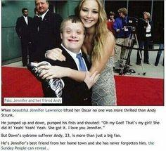 This is why we loooooovvvvvvvvveeeeeeeeeee Jennifer Lawrence !!!!!!!!!!!!!!!!